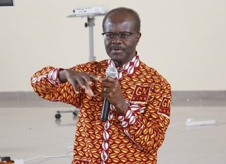 Nduom's Gold Coast to pay 3000 short-term investors from next week