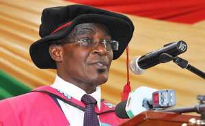 Sack 'autocratic' KNUST Vice Chancellor immediately – Education Minister