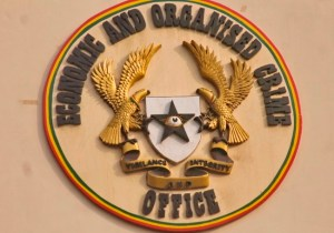 Prosecute your corrupt officials first – EOCO to government