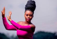 eShun to perform at UN headquarters, Geneva in Switzerland
