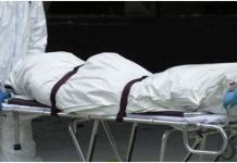 Postpone your deaths until our strike is over, else you'll rot – Mortuary Staff Union warns