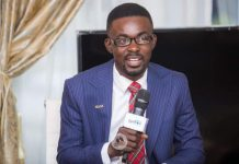 Menzgold is here to stay – Nana Appiah Mensah assures