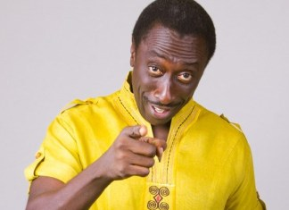 """KSM UNCHAINED"" Slated For December 7"