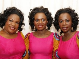 We will not file for VGMA 2019 nominations if they can't honour us – Daughters of Glorious Jesus