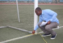 Ghana FA begins inspection of venues for Special Competition today