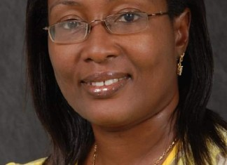 Tema Port Public Affairs boss stabbed to death