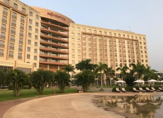 Court orders Movenpick Hotel to compensate dismissed employee