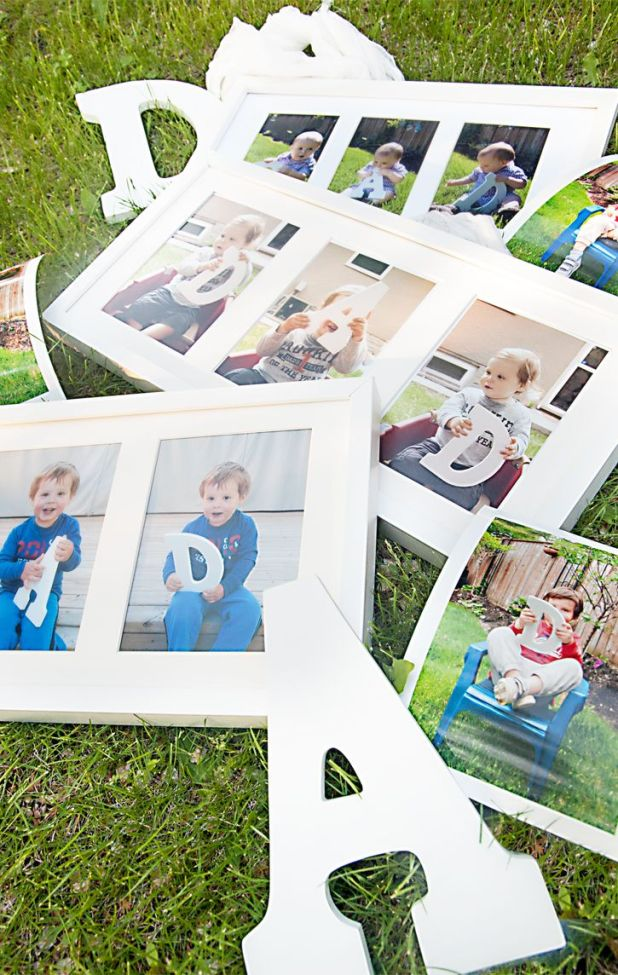 meaningful diy gifts for dad creativepoem co