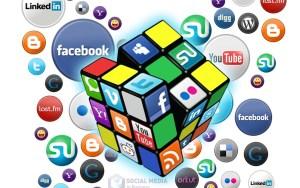 Ventura Social Media Management Service