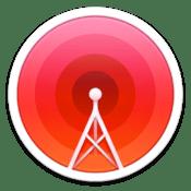 new radium icon