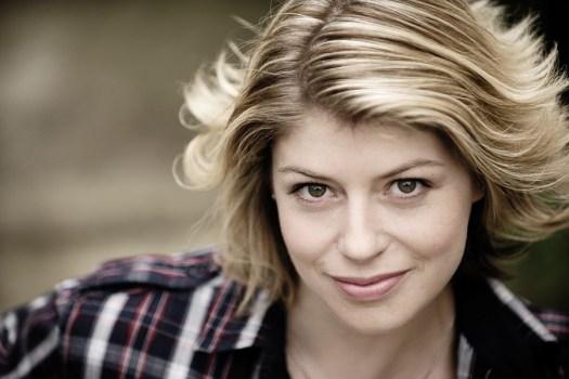 elizabeth boag, actress