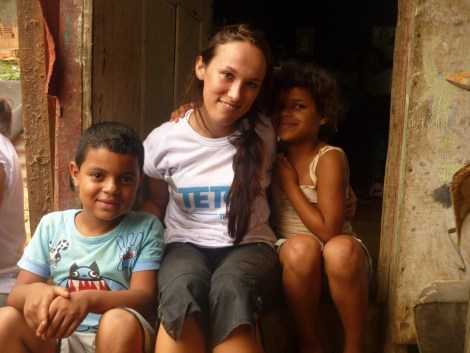 Construction favela Pintassilgo 079