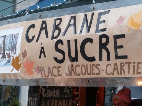 Vieux centre de Montréal 024