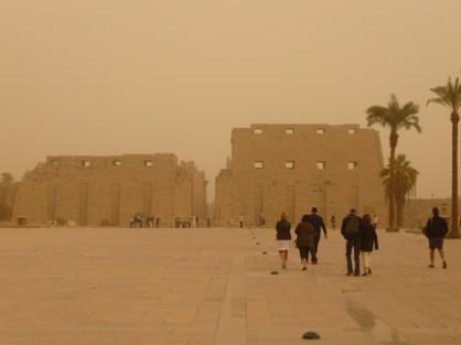 Egypte 118