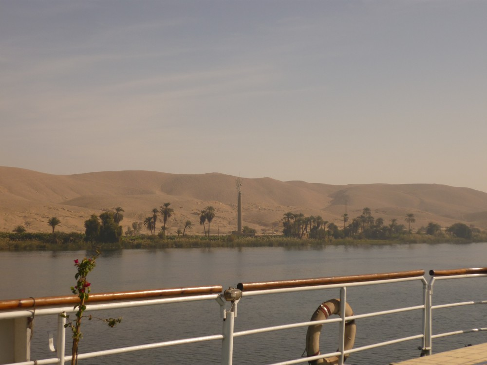 Egypte 242