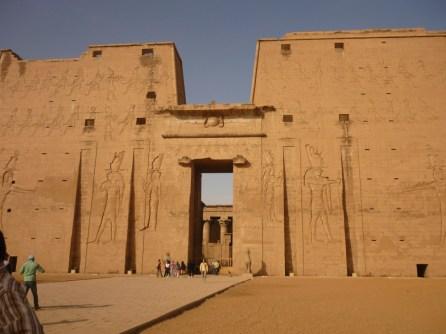 Egypte 267