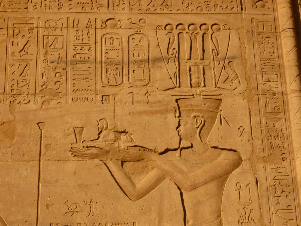 Egypte 286