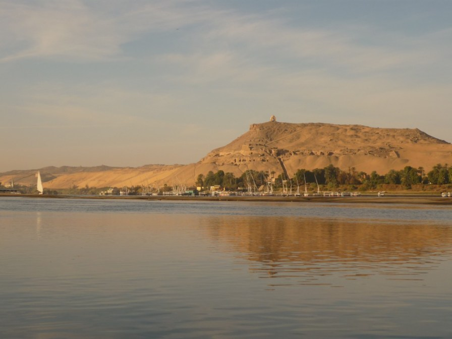 Egypte 297