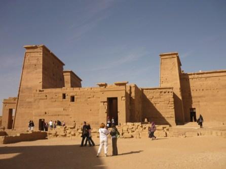 Egypte 311