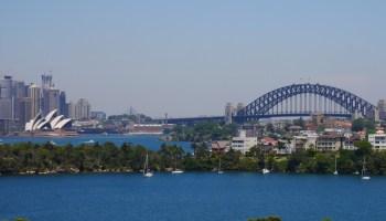 Vitesse de rencontres Sydney vendredi soir