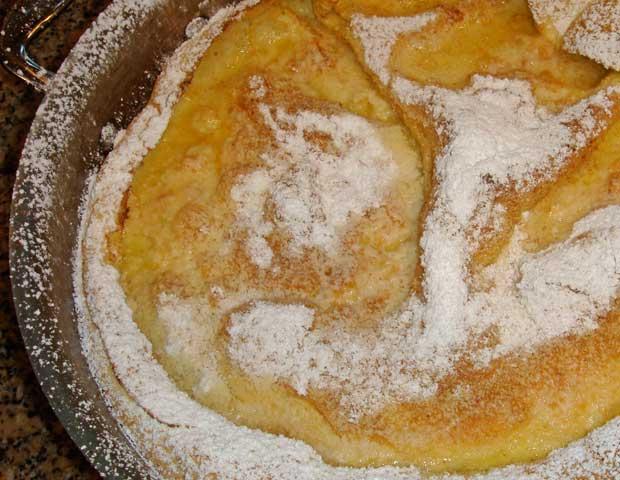 gluten-free-pancake