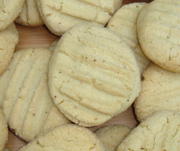 Gluten-Free-cookies-Sugar-Crunchies