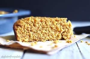 pumpkin-spiced-cornbread2-2