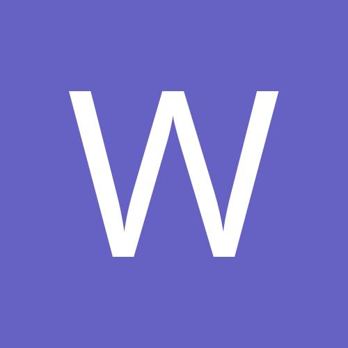 Winekxd
