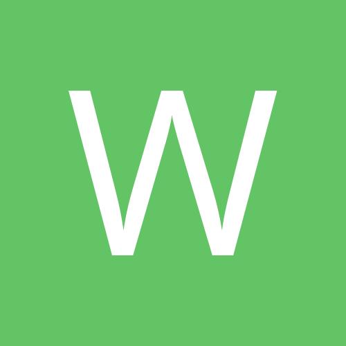 wach12