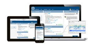 Trainingsplan Rad/MTB in der MyGoal Training App