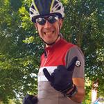 Marco aus Freiburg über MyGoal Training