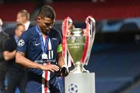Silva Pens for Chelsea