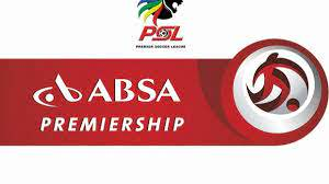 What a Sunday in ABSA Premiership?