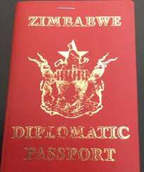 Recalled MPs to Surrender Diplomatic Passports