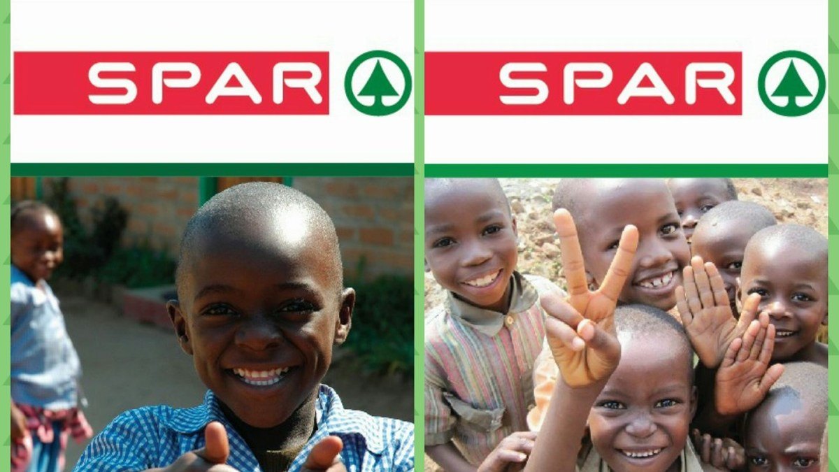 Spar Gokwe Leads CSR Initiatives in the Gokwe Community