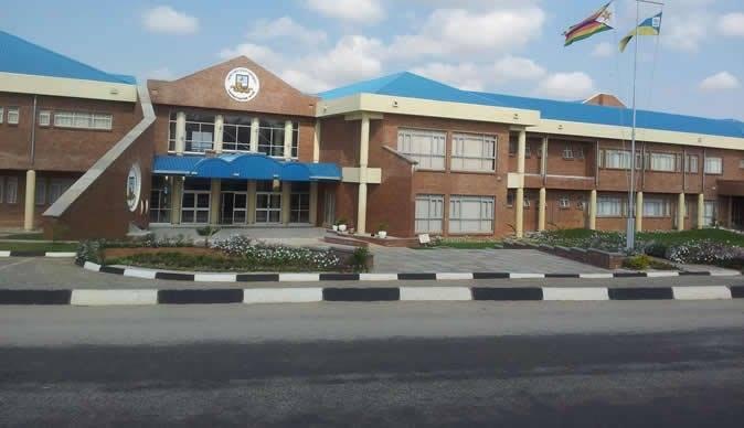MSU's SRC Mobilises Transport to Gweru