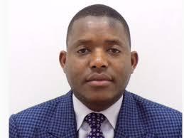 Wadyejena Eyes the Chikomba's Gokwe Kabuyuni Constituency