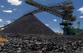 The Shamefulness of the Gokwe Sengwa Coal Mine Thermal Power Development Mega Deals