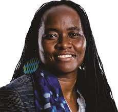 Breaking: MP Mushayi Dies