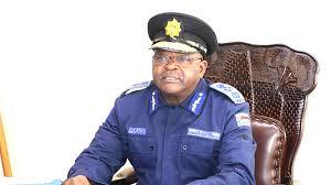 Police Officer Turns Down Retirement