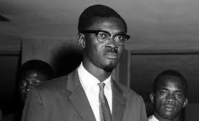 Belgium to Handover Lumumba's Tooth to His Family
