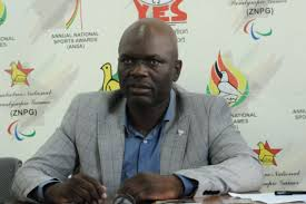 ZIFA Updates on New Warriors Team Manager