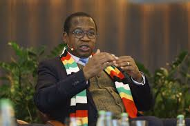 Economy Will Surprise Us on the Upside- Ncube