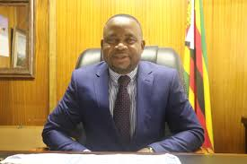 Teachers Pick a Wrong Bag from Minister Mavhima's Emergency Meeting with Unions