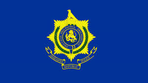 ZRP Intensify Its Operations