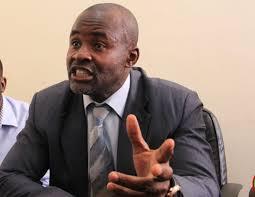 Mliswa Challenges Khupe to Show Maturity