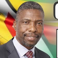 Dexta Nduna Sent to the Hebert Chitepo Ideological School