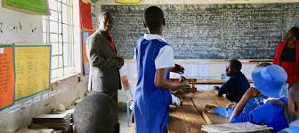 Govt Approves School Fees Hike