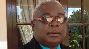 Mudzuri Laments Foul Play on the Bulawayo MDCT Nomination Process