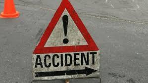 SAD: Three MDC-A Members Perish in a Road Accident